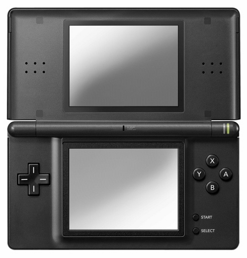 Nintendo ds becomes best selling console ever in u s brutal gamer - List of nintendo ds consoles ...