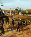 MTGT_Trees vs Zombies