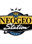 neogeostation