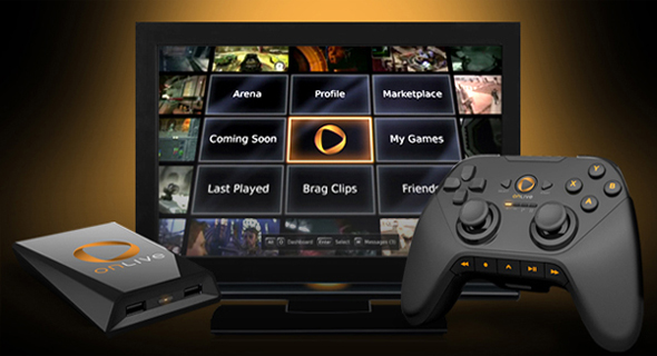 onlive-game-system-full-with-tv