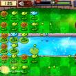 plantszombies_203687
