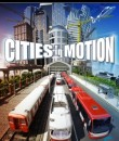 CitiesInMotion_box