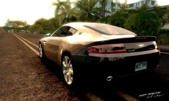 test driver ultimate 2  torrent games