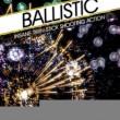 ballistic_cover