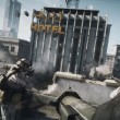 battlefield 3 in game screenshot