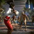 dead island first screens (1)