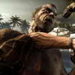 dead island first screens (3)