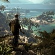 dead island first screens (4)