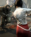 dead island first screens (6)