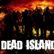 dead-island-oxcgn