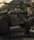 killzone-ps3-3