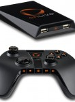 onlive-controller