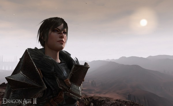 dragon age 2 hawke female