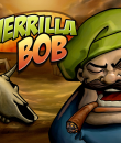 GuerrillaBob_TitleScreen