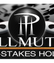 Phil Hellmuth High-Stakes Hold'em! Poker