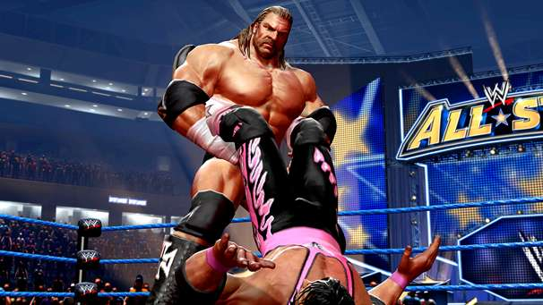 [Obrazek: WWE-All-Stars-Screenshots.jpg]