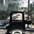battlefield 3 ep3 trailer