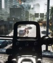 battlefield 3 ep3 trailer
