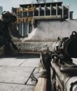 battlefield 3 trailer sniper