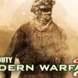 call-of-duty-modern-warfare-3-rumor