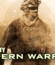 call-of-duty-modern-warfare-3-rumor