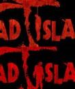 dead island esrb logo change