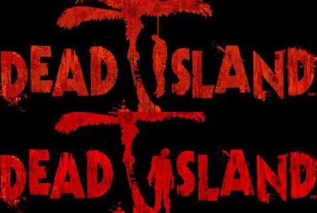 Dead Island Esrb