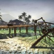 dead island screens (2)