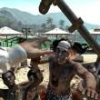 dead island screenshots (2)