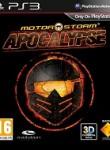 motorstorm-apocalypse-boxart