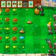 plants-vs-zombies-001