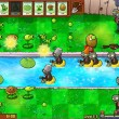 plants-vs-zombies-pool