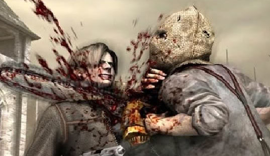 http://brutalgamer.com/wp-content/uploads/2011/03/resident-evil-4-hd-remake.jpg