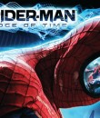 spider-man edge of time artwork sm