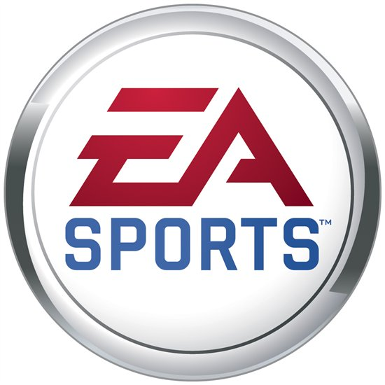 Ea sports game face coupon codes