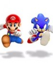 Sonic-vs_-Mario-Rivalry-continues