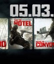 call-of-duty-black-ops-escalation-promo