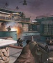 hotel black ops escalation thumb