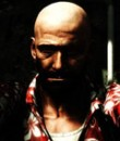 max payne 3 screens (3) thumb