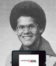 reggie 3ds thumb