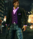saints row the third screens thumb