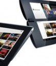 sony s1 s2 android tablet thumb