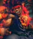 super street fighter evil ryu thumbs