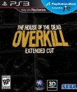 overkill_PS3_PACK FRONT
