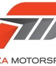 Forza_4_logo
