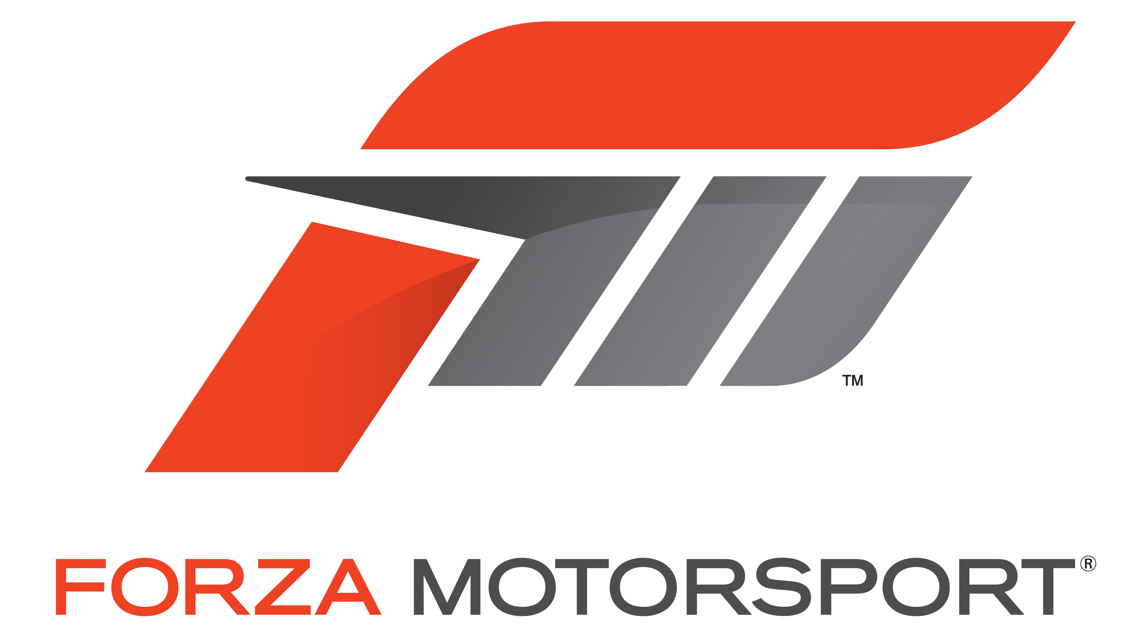Forza Motorsport 4 Gets All Kinds Of Freebies Brutal Gamer