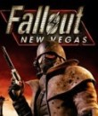 Fallout-New-Vegas-Reviews-150x150
