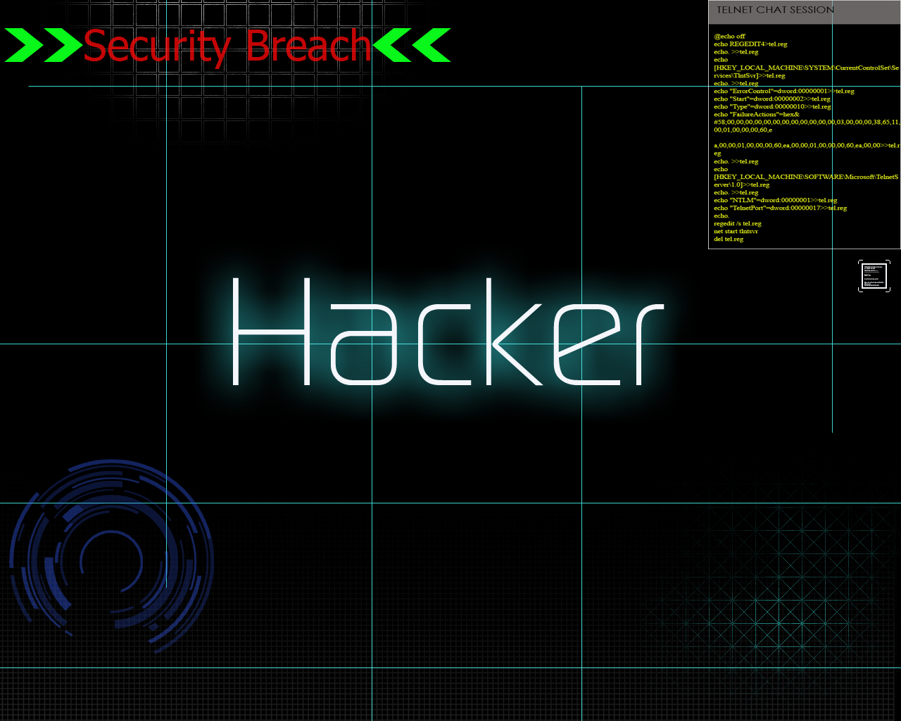 Hackers Plan New Attack On Sony