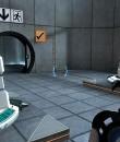 Portal 2 2011 – ENG-P2P2