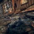 brink-gameplay-parkour-screenshot